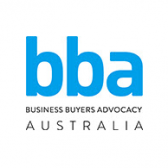 Buyers Advocate in Melbourne