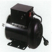 Get the Best Electric Motor for Sale in Melbourne