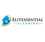 Elitessential Cleaning Services