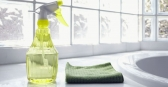 Best Of Cleaning Services