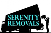 Removalists Burwood |   Cheap Furniture & House Mo