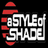 A Style Of Shade