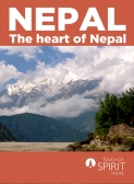 Book Nepal Tours from Australia