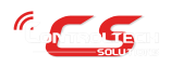 Controltech Solutions