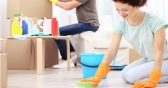 End of Lease Cleaning – Oz Vacate Cleaning