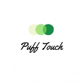 Puff Touch