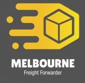 Melbourne Freight Forwarder
