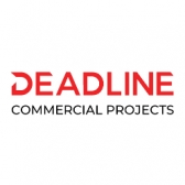 Deadline Commercial Projects