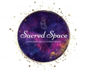 Sacred Space Hynpobirthing and Hypnotherapy