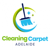 Cleaning Carpet Adelaide