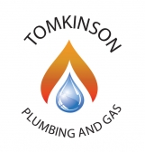 Tomkinson Plumbing and Gas Gold Coast
