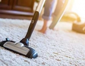 OZ Cleaning Geelong provides top Carpet Cleaning G
