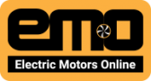 Are You Looking for an Electric Motor Repair Shop?