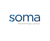 Soma Technology Group Services & Solutions