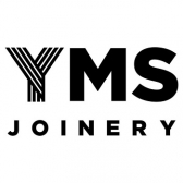 YMS JOINERY