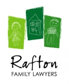 Rafton Family Lawyers Sydney CBD