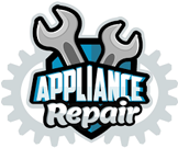 Go for Reliable & Budgeted Installation and Repair