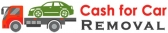 Cash for Car Removal