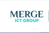 Merge ICT Group