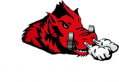 Razorback Construction