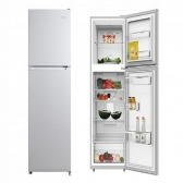 Get the Best Cheap Fridges in Melbourne