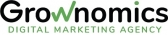 Grownomics - Digital Marketing Agency