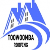 Toowoomba Roofing