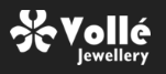 Volle Jewellery QVB Boutique