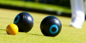 Lawn bowls - Hall of Famers of Australia