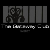 The Gateway Club