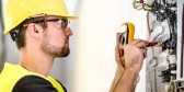 How to choose the best electrician for your needs