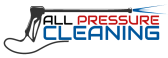 All Pressure Cleaning Townsville