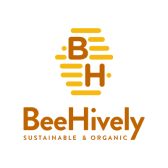 BeeHively | Honey Bee Products - Manufacturer