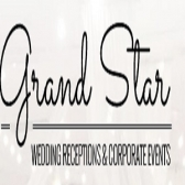 Grand Star Wedding Receptions and Corporate Events