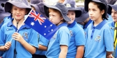 Get the best school uniforms in Australia with Col