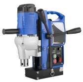 Hire Magnetic Drill From HTC Industrial