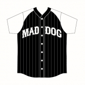 Custom Baseball Uniforms Perth, Australia