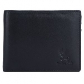 Leather Wallets Melbourne