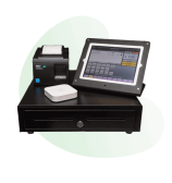 POS Systems in Australia - POSiSales