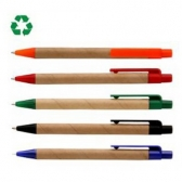Best Eco Friendly Pens Australia