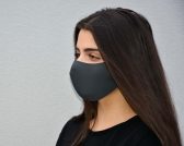 Reusable Fabric Masks in Australia
