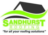 Sandhurst Roofing - For All Your Roofing Solutions