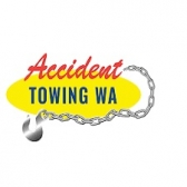 Accident Towing Perth