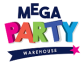 Mega Party Warehouse