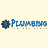 Gas Plumbers Central Coast
