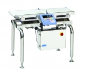 Checkweigher | Industrial Checkweigher