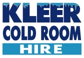 Coolroom Hire