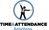 Time & Attendance Solutions