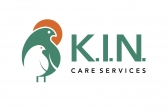 K.I.N Care Services (QLD) Pty Ltd