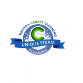 Mernda Carpet Cleaning